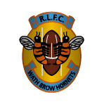 Wath Brow Hornets