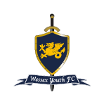 Wessex Youth FC