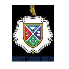 West Leeds RUFC