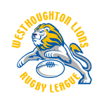 Westhoughton Lions RL