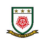 West Park RFC