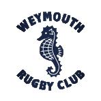 Weymouth RFC