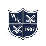 Wigan Hockey Club