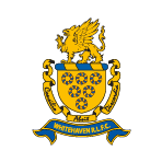 Whitehaven RLFC