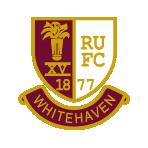 Whitehaven RUFC