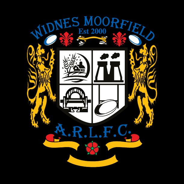 Widnes Moorfield ARLFC