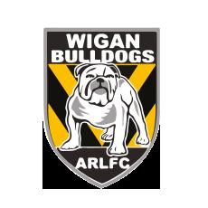 Wigan Bulldogs ARLFC