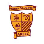 Wigan St Judes