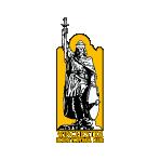 Winchester RFC