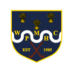 Winnington Park Mens Hockey