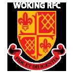 Woking RFC