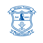 Wolfe Tones GAC Melbourne