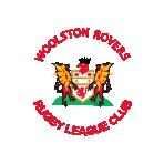 Woolston Rovers ARLFC