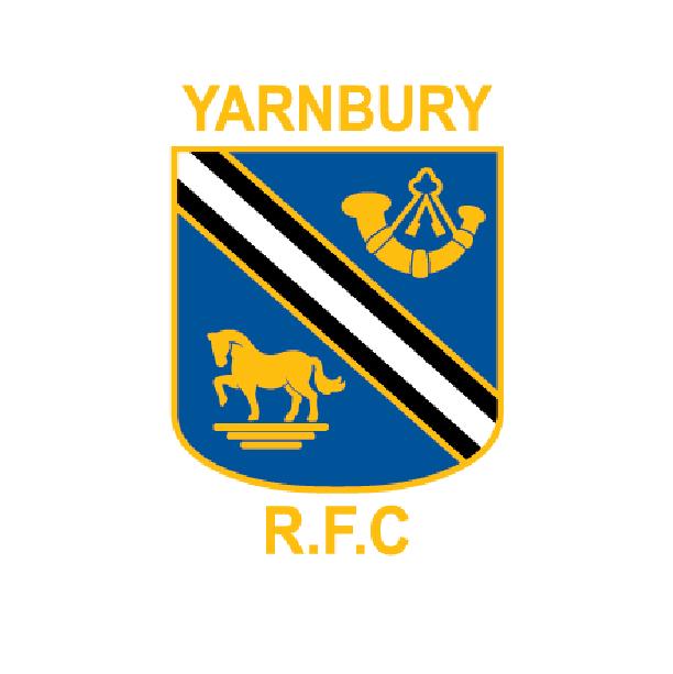 Yarnbury RFC