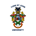 York St John University Societies