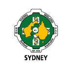 Young Ireland GFC Sydney