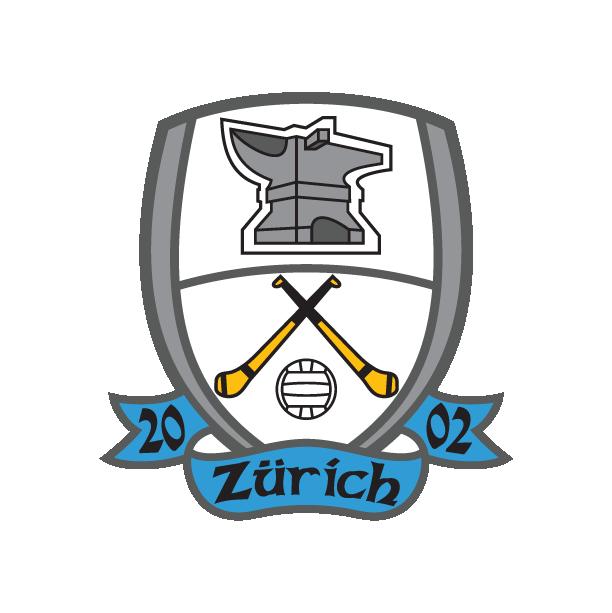 Zurich GAA