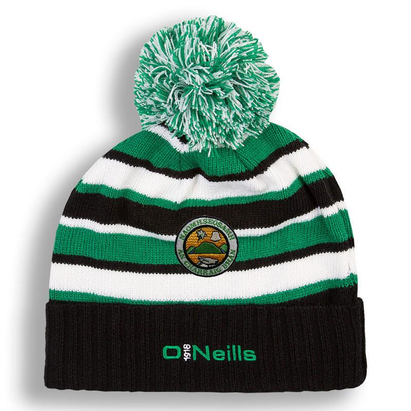 1d8f3e54a Craigbane Beacon Bobble Hat
