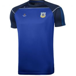 2277de2d3 St Michaels GAA Galway Aston T-Shirt (Kids) | oneills.com