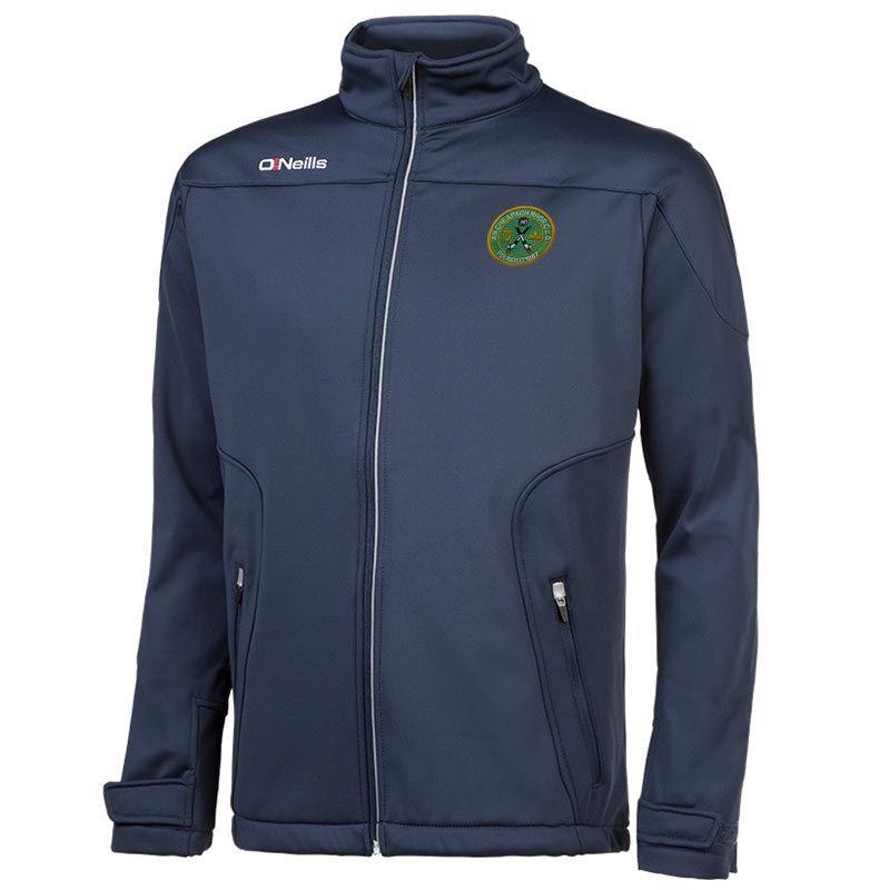 Cappamore GAA Suir Softshell Jacket