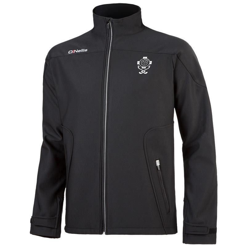 Good Counsel Suir Softshell Jacket