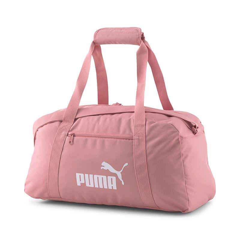 Puma Phase Sports Bag Fox Glove