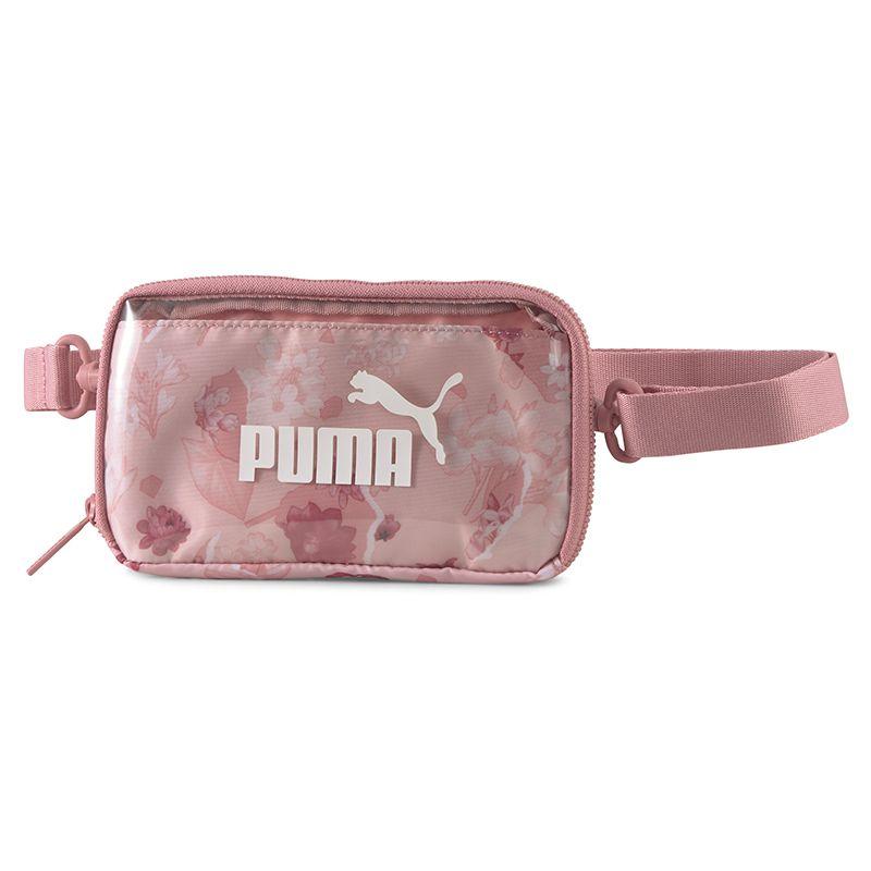 Puma Seasonal Sling Pouch Peachskin