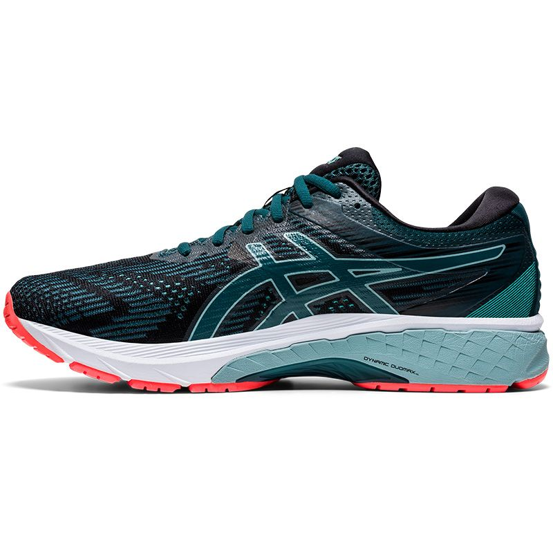 Men's ASICS GT-2000 8 Running Shoes