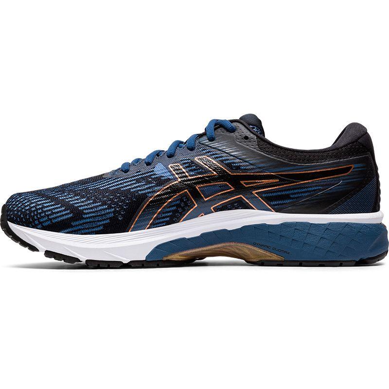 mens asics running shoes