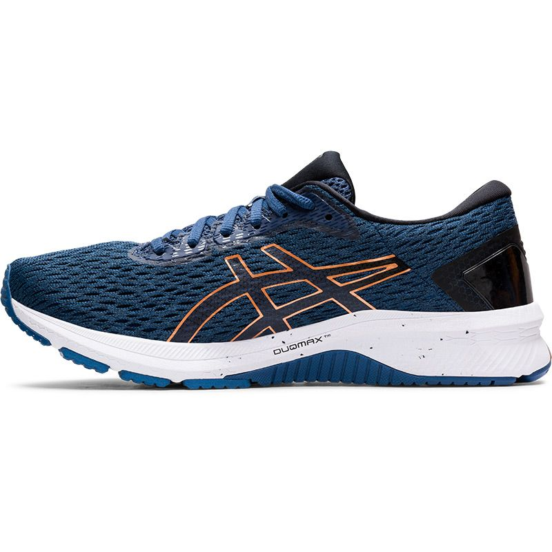 Men's ASICS GT-1000™ 9 Running Shoes