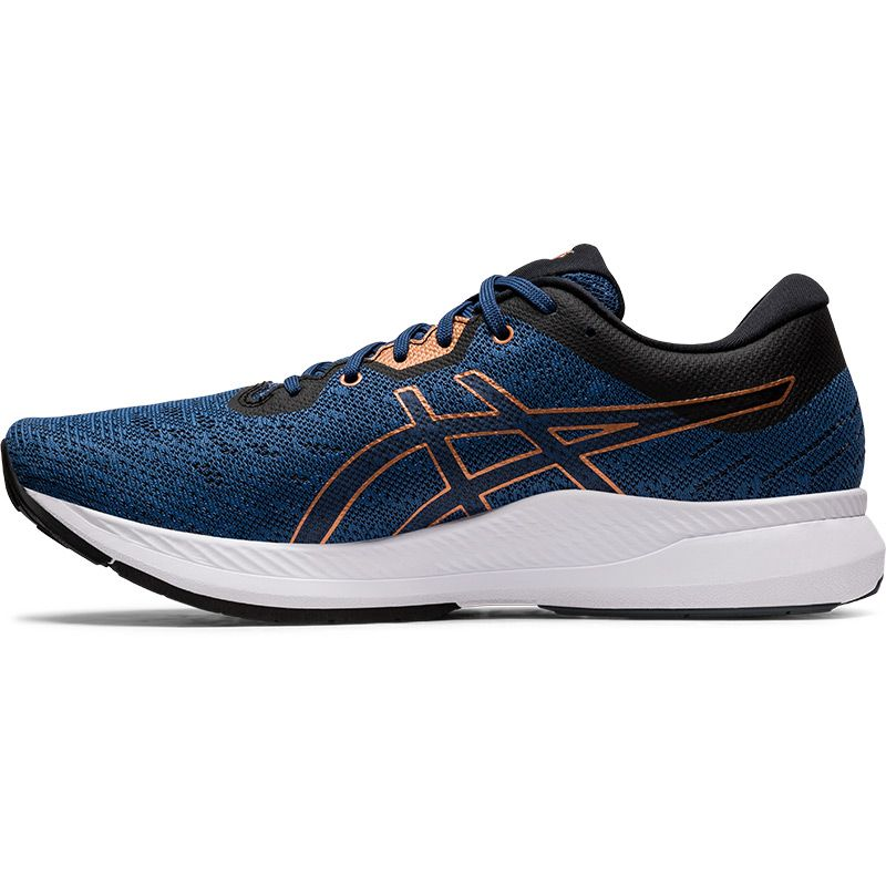 lightweight asics shoes