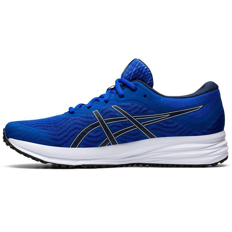 Men's ASICS Patriot™ 12 Running Shoes