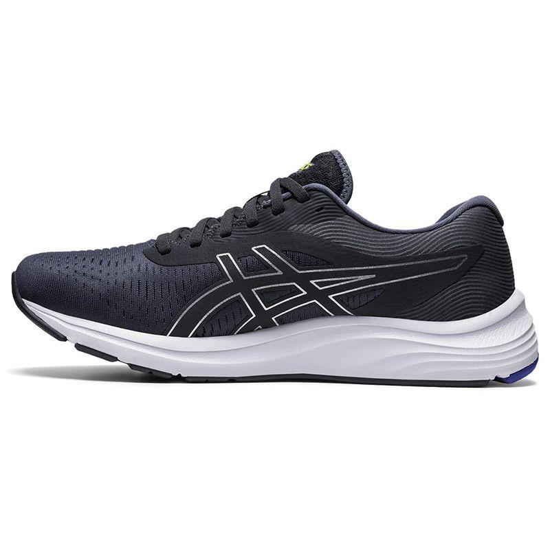 Men's ASICS Gel-Pulse 12 Running Shoes