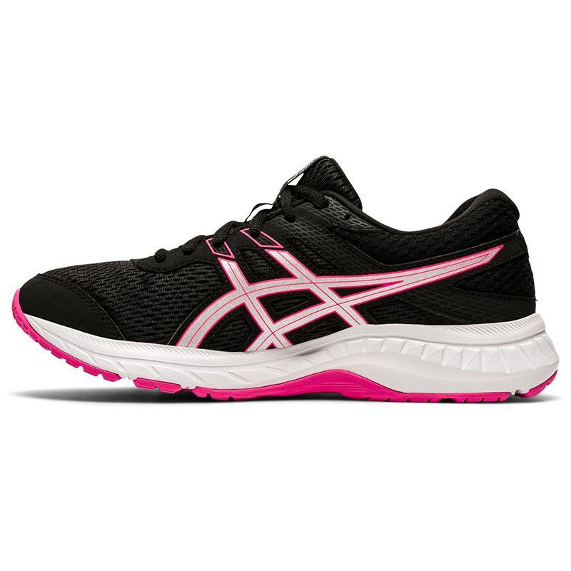Women's ASICS Gel-Contend 6 Running
