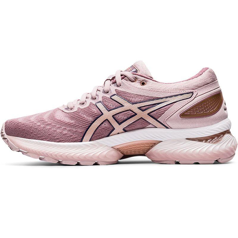 Women's ASICS Gel-Nimbus™ 22 Running