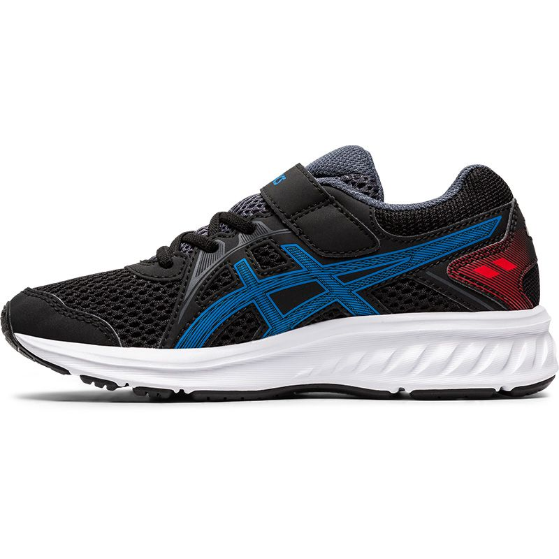 Kids' ASICS Jolt™ 2 PS Running Shoes