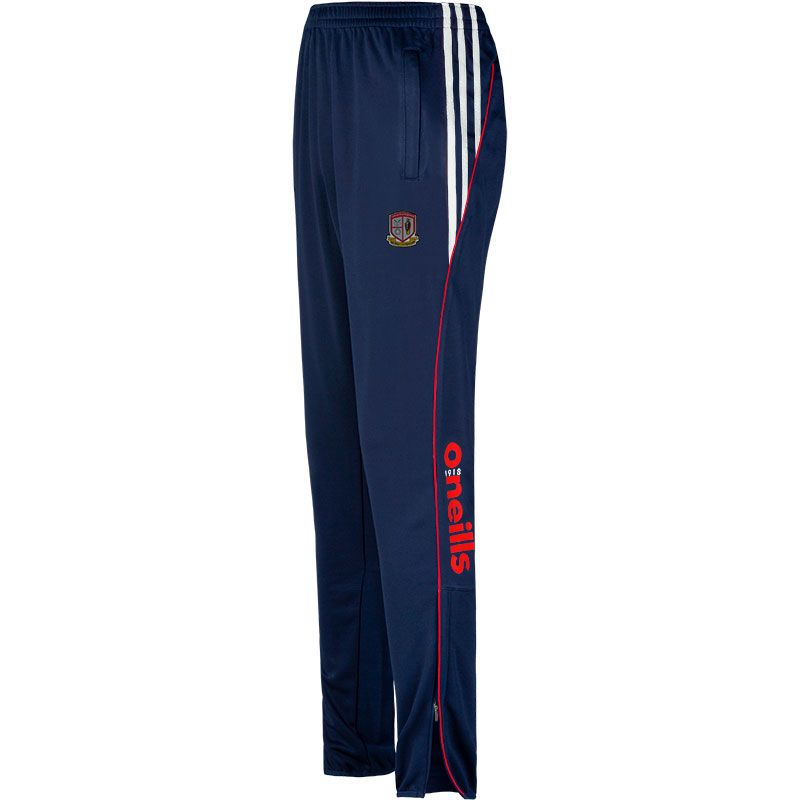St Pats Palmerstown Solar Brushed Skinny Bottoms