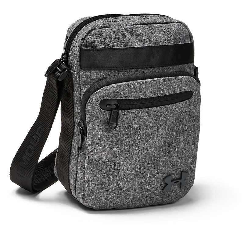 Under Armour Crossbody Man Bag