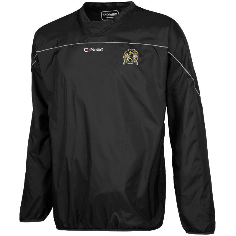 Nantes GAA Kids' Triton Windcheater