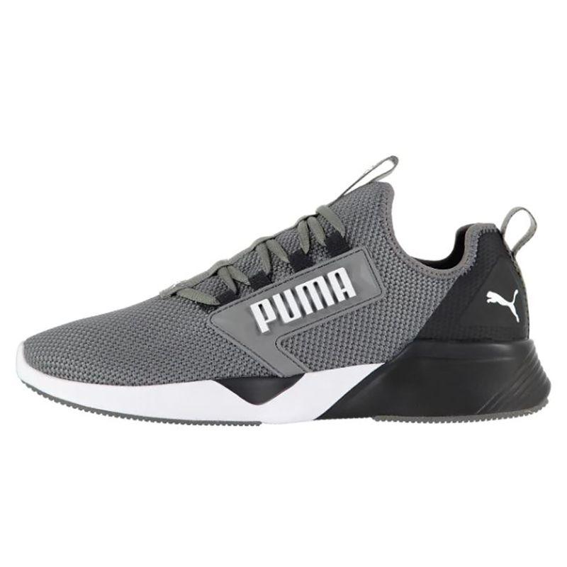 Men's Puma Retaliate Training Shoes