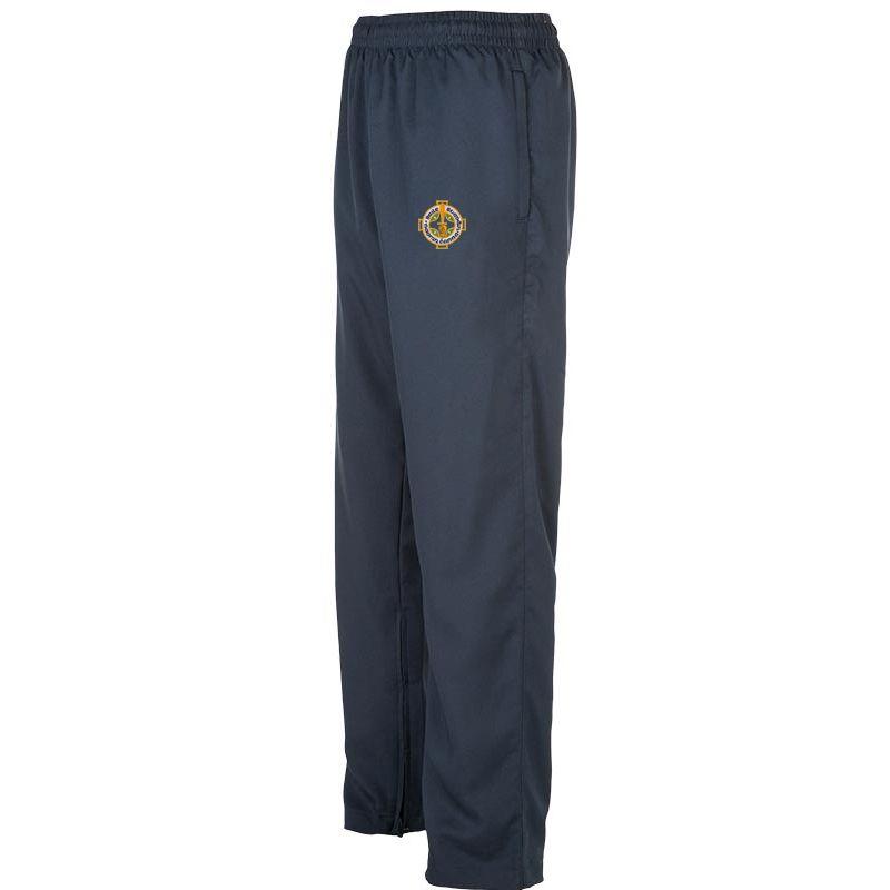 Ballyboden St. Enda's GAA Club Cashel Pants