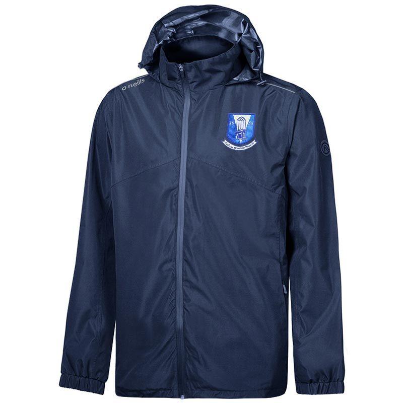 Four Masters GAA Coventry Dalton Rain Jacket