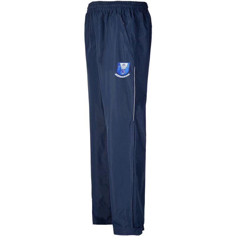 Four Masters Dalton Waterproof Pants