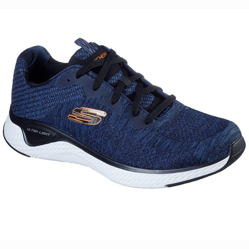 men's skechers running shoes