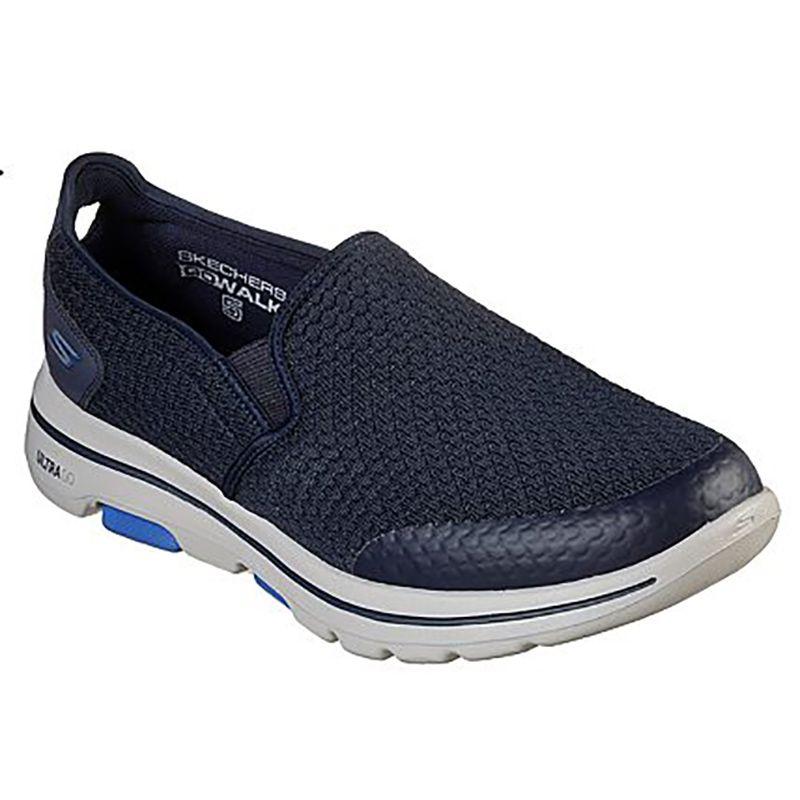 Skechers GOwalk 5™ - Apprize Slip