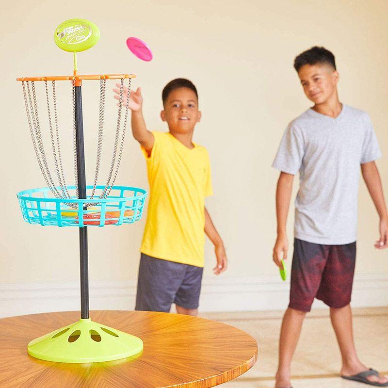 Wham-O Mini Frisbee Golf