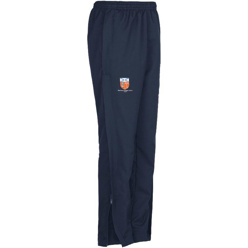 Aberdeen Grammar School Staff Kids' Kiwi Pants