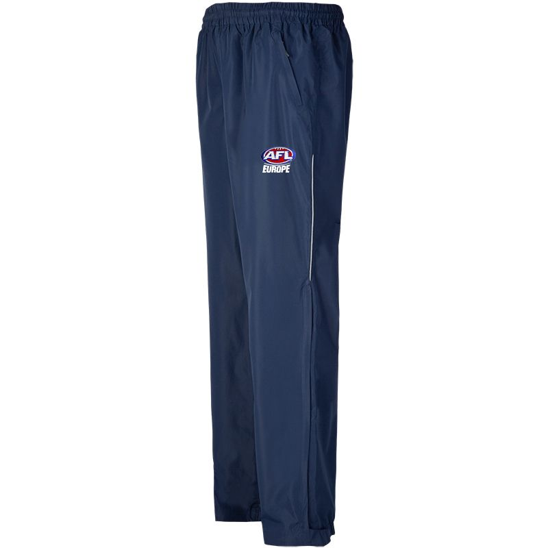 AFL Europe Kids' Dalton Waterproof Pants