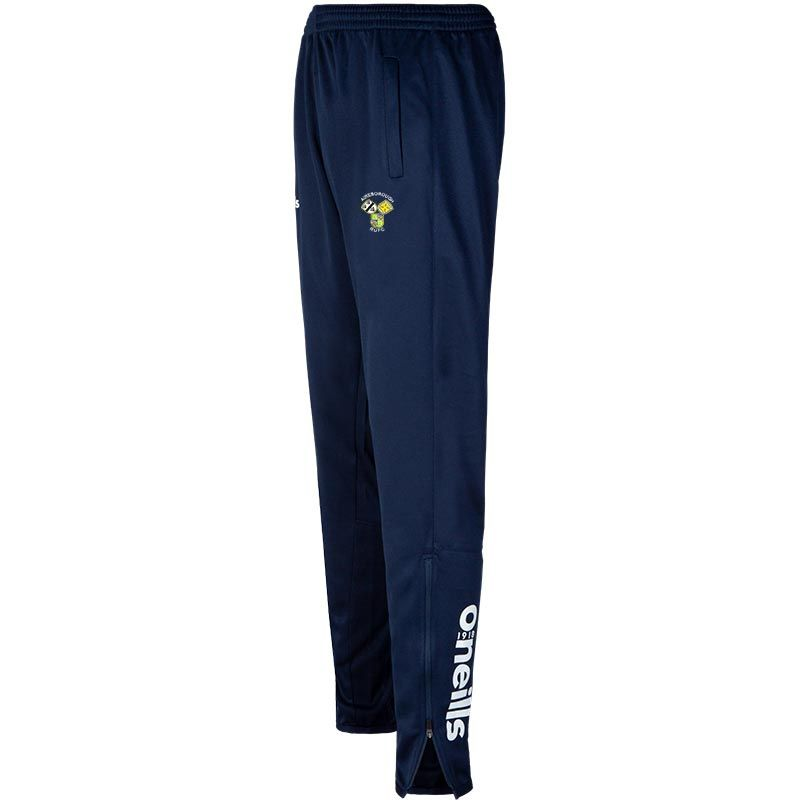 Aireborough RUFC Kids' Durham Squad Skinny Pants