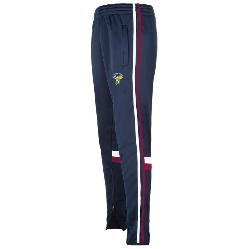 Aireborough RUFC Rick Skinny Pants